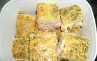 torta de frios2