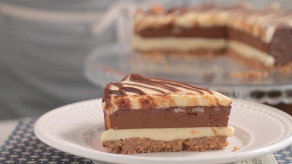 torta dueto de chocolate1