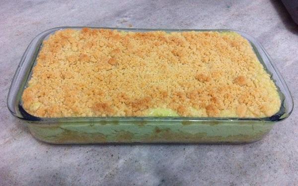 torta farofa de limao4