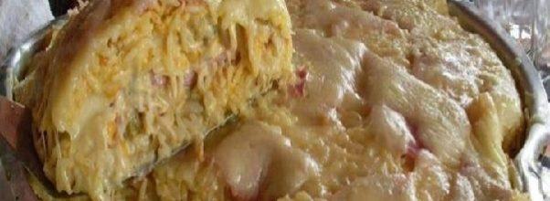 arroz cremoso de forno2