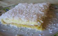 bolo gelado de abacaxi com coco1
