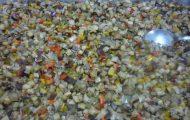 salada-de-berinjela