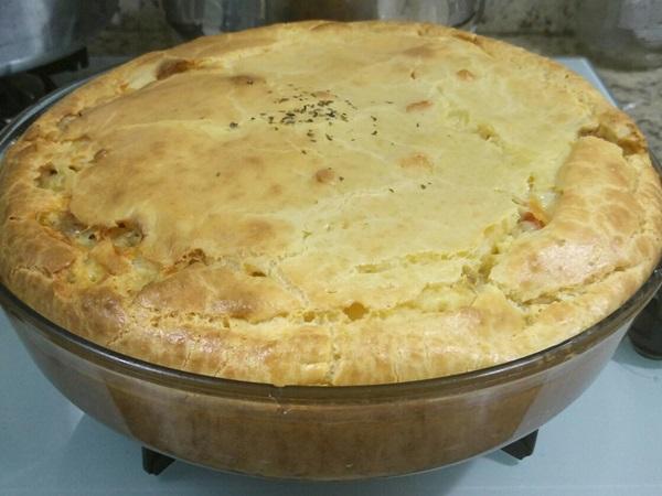 torta de liquidificador salgada2
