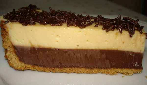 torta mousse de limao e chocolate4