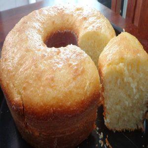 bolo de arroz cru super fofo2