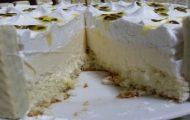 bolo mousse de maracuja com chocolate branco3