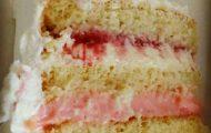 bolo queridinho docaria melo