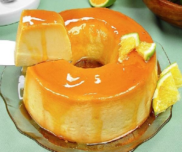 pudim de laranja2