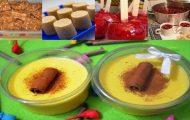 10 receitas fáceis para festa junina