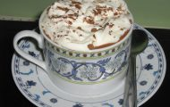 chocolate quente especial1