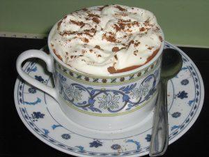 chocolate quente especial1