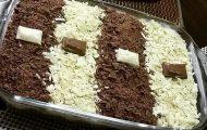 pave 2 chocolates