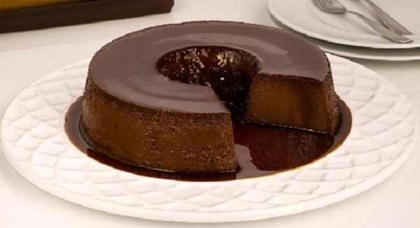 pudim-de-chocolate-na-panela-de-pressao