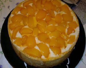 torta de pessego5