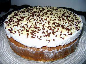 torta doce de 3 camadas1
