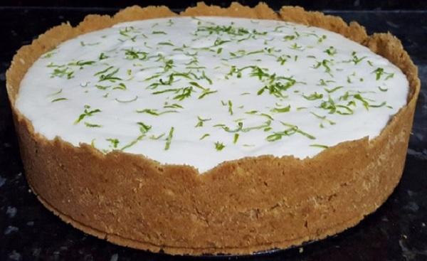torta-mousse-de-limao