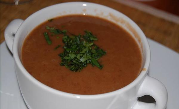Sopa: Como Fazer 10 Receitas Fáceis e Rápidas