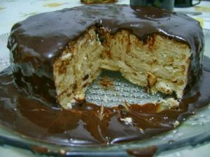 torta alema facil 1