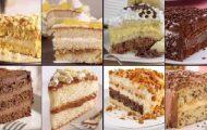 15 receitas de recheios para bolo 2