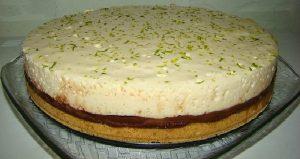 torta de limao com chocolate 2