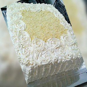 bolo de festa de leite ninho