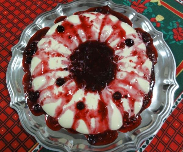 Pudim de Geladeira: 6 Receitas Deliciosas