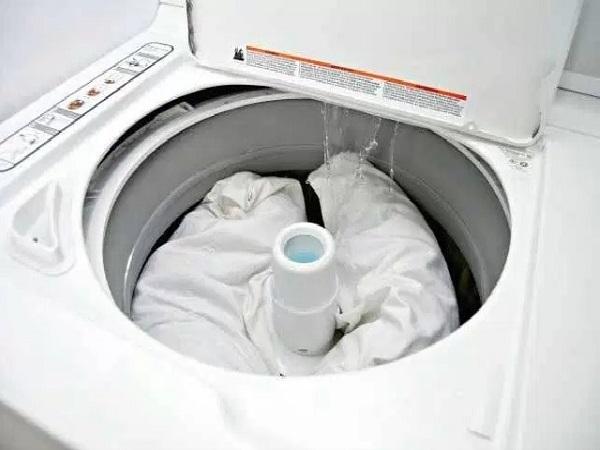 Como Limpar os Travesseiros
