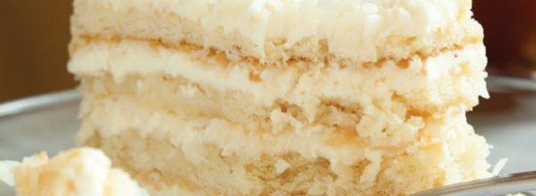 recheio de leite ninho com chocolate branco