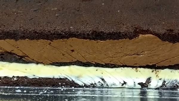 recheio para bolo de chocolate