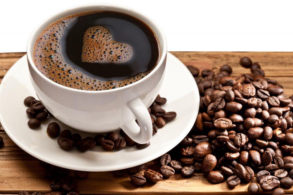 Aprenda Como Fazer CafÉ Simples